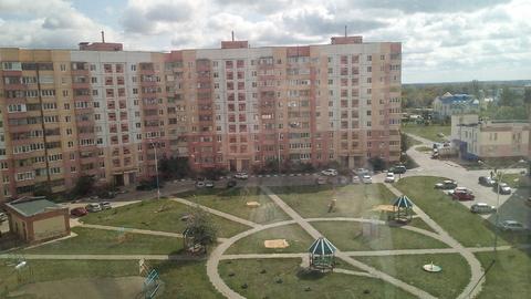 Сдам 1-комнатную квартиру по ул Жукова - Фото 2