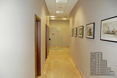 Офис 404 кв.м в БЦ у метро - Фото 2