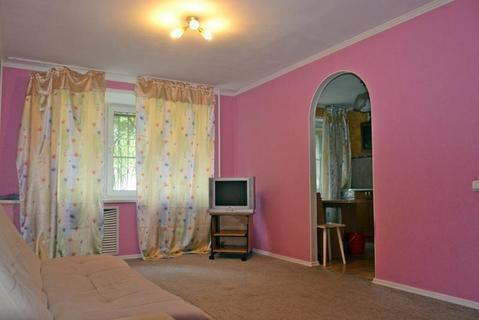Сдам 1 комнатную квартиру, Аренда квартир в Екатеринбурге, ID объекта - 326422702 - Фото 1
