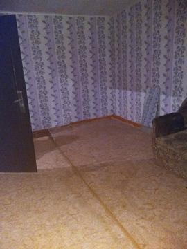 Продам комнату Ленинского комсомола 3, - Фото 5