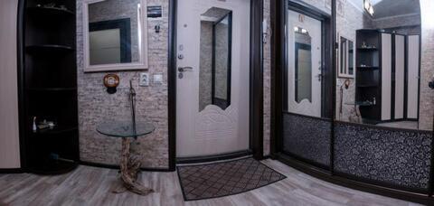 Продажа квартиры, Иркутск, Ул. Волгоградская - Фото 4