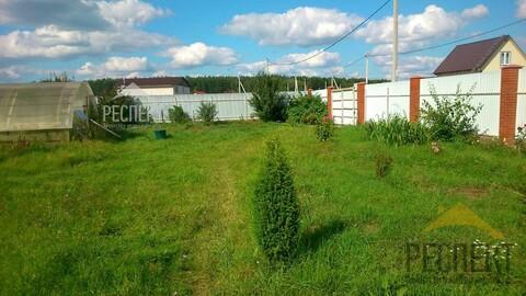 Продажа дома, Костино, Дмитровский район - Фото 3