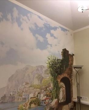 Сдается 3 к квартира в Королеве - Фото 2