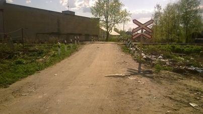 Продажа участка, Иваново, Улица 11-я Сосневская - Фото 2