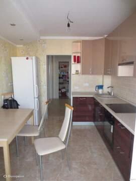 Продаю 3-х комнатную квартиру по ул.Бахметьевская - Фото 3