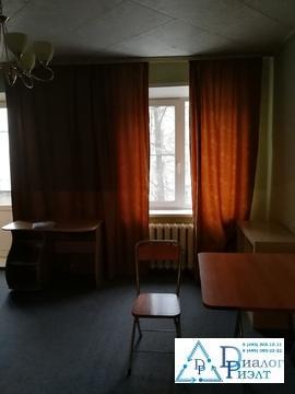 Комната в 3-комнатной квартире г. Дзержинский рядом с остановкой - Фото 2