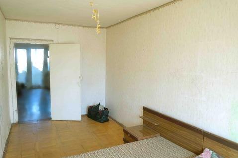 3-комнатная во Владикавказе - Фото 2