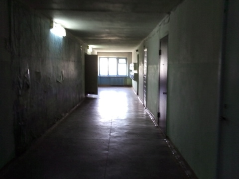 Продам гостинку ул. Вавилова 20кв.м. - Фото 4