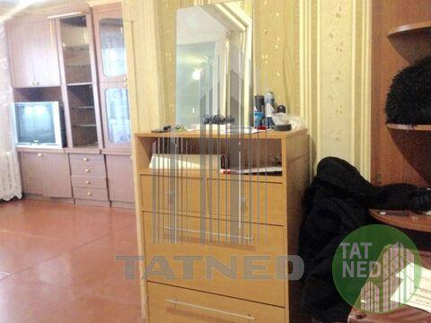 Продажа: Квартира 1-ком. Белинского 29б - Фото 4