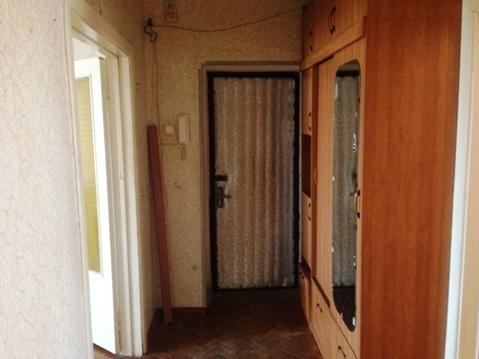 Трехкомнатная квартира г. Руза, ул. Федеративная - Фото 5