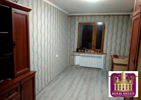 Аренда квартиры, Симферополь, Ул. Мате Залки - Фото 2