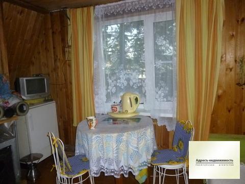 "Дача в м.Дырнос об-во ""Вега"" - Фото 4"