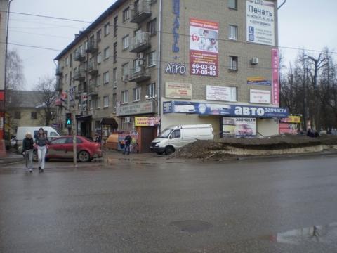 Ул 850 летия дом 1/46 - Фото 2