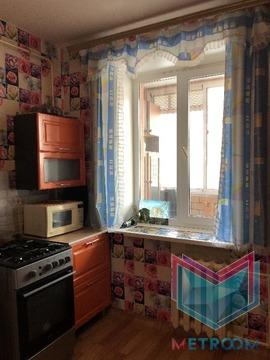 2-комн. квартира 54 кв.м. Генерала Черняховского, 45 - Фото 3