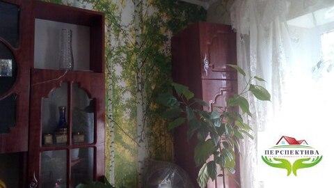 Продам дом ул. Добралюбова - Фото 1