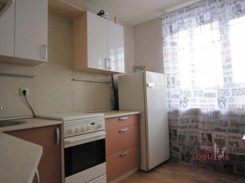 Квартира, Летчиков, д.10 к.А - Фото 4