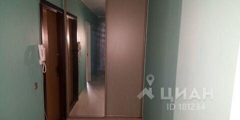 Продажа квартиры, Поведники, Мытищинский район, 12 - Фото 1