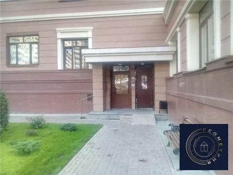 4 к кв Московская область , г. Раменское, Северное шоссе 6 (ном. . - Фото 3