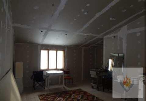 Продажа дома, Калуга, Тульское шоссе - Фото 5