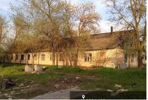 Продам Земельный участок 44672 кв.м, Ставропольский к-й, г. Будённовс - Фото 2
