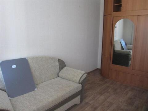 Квартира, ул. Танкистов, д.5 - Фото 1