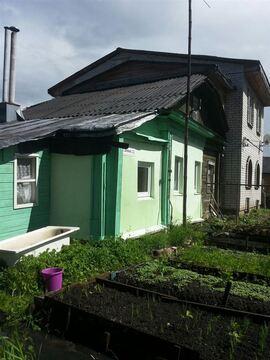 Продажа дома, Ярославль, Ул. Заливная - Фото 4