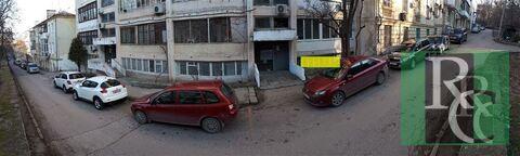 Аренда офиса, Севастополь, Ул. Луначарского - Фото 2