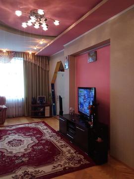 Продажа 3-комнатной квартиры, 78.8 м2, Октябрьский проспект, д. 95 - Фото 1