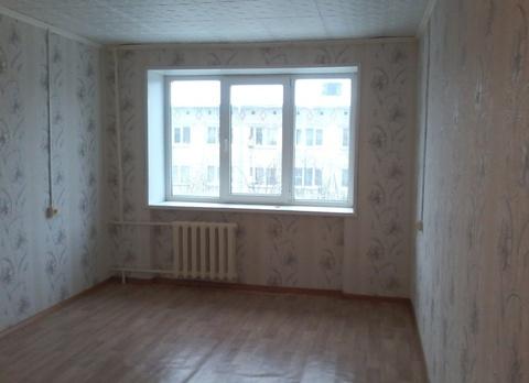 Продаю гостинку на Московском - Фото 2