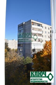 Продаю 2-к кв. ул. Лопатина, 20 - Фото 4
