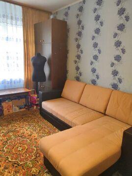 Продажа квартиры, Курск, Ул. Студенческая - Фото 5
