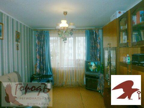 Квартира, ул. Машкарина, д.20 - Фото 1