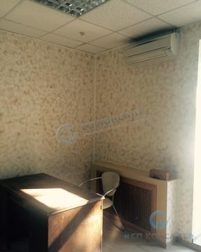 Сдам офис ул.Строителей 40 кв.м. - Фото 3