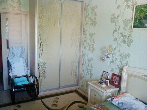 Продажа квартиры, Железногорск, Ул. Свердлова - Фото 2