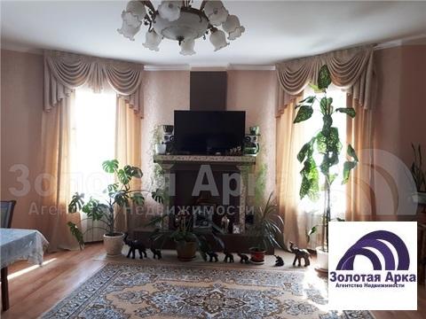 Продажа дома, Абинск, Абинский район, Ул. Тищенко - Фото 5