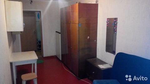 Комната 18 м в 6-к, 3/5 эт. - Фото 2