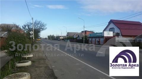 Продажа торгового помещения, Динской район, Широкая улица - Фото 2