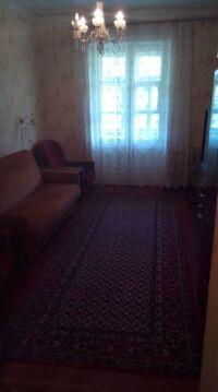Продается 2-к Квартира ул. Ленина - Фото 2