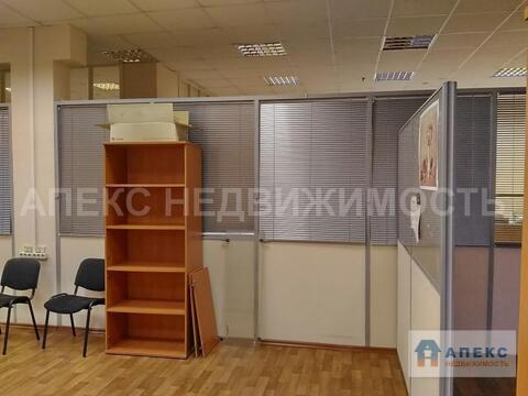 Аренда помещения 280 м2 под офис, рабочее место, м. Тимирязевская в . - Фото 5