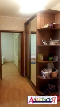 Хорошая квартирка - Фото 5