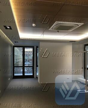 Сдам офис 380 кв.м, бизнес-центр класса A «Brandford» - Фото 4