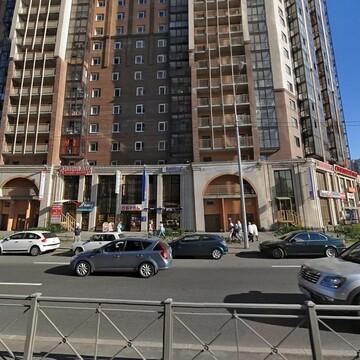Как купить квартиру у метро Пионерская - Фото 3