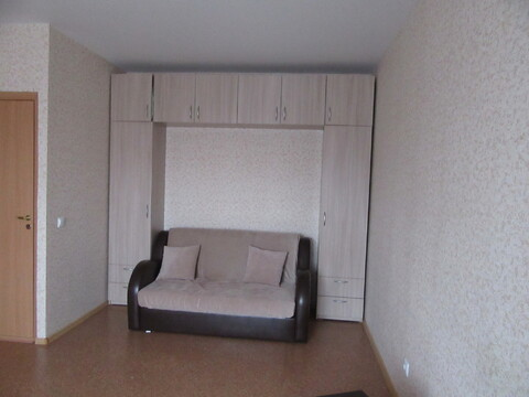 Сдается 1- комнатная квартира в шаговой доступности до центра города - Фото 2