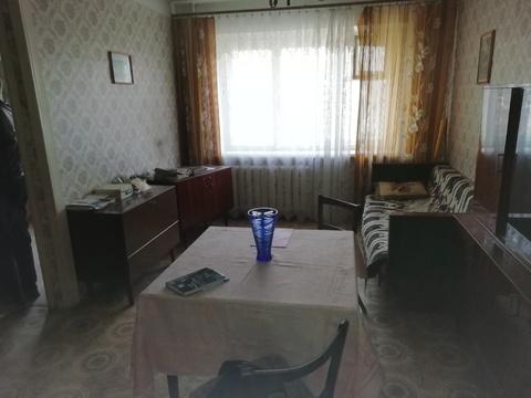 1 квартира ленина 31 - Фото 5
