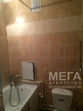 Объект 594037, Продажа квартир в Челябинске, ID объекта - 329486252 - Фото 1