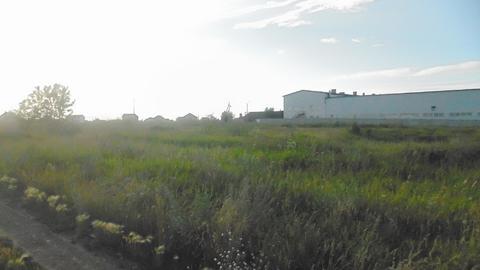 Продам 250 соток земли за пос. Петровский 18 км от Челябинска - Фото 2