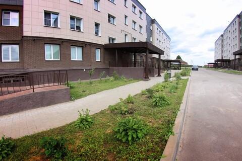 Предлагаем Вам качественное и доступное жилье. - Фото 2