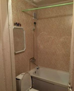 Продам уютную 1 к. квартиру - Фото 1