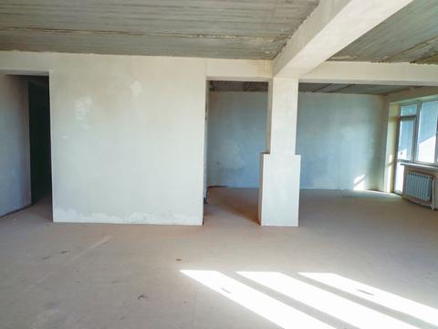 Квартира, ул. Труда, д.158 - Фото 2