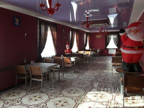 Офис в Астраханская область, Астрахань ул. Николая Островского, 50 . - Фото 2